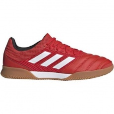 Adidas Copa 20.3 IN SALA M G28548 indoor shoes