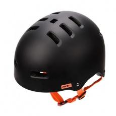Bicycle helmet Meteor CM04 24944-24945
