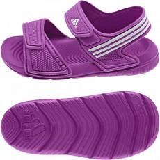 Adidas Akwah 9 Kids B40662 sandals