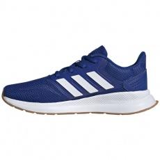 Adidas Runfalcon Jr FV8838 shoes