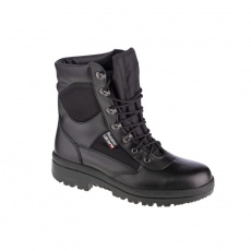 Protektor Grom 000-743 boots