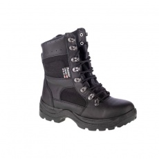 Protektor Cross Plus U 110-040 shoes