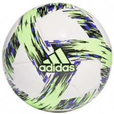 Adidas Capitano CLB FT6600 football