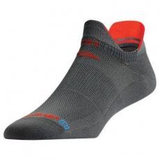 Drymax Triathlete triathlon socks