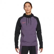 Dri-FIT Academy M CT2420 573 sweatshirt