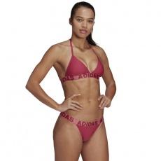 Swimsuit adidas Neckholder Bikini W GV0262