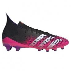 Adidas Predator Freak.1 AG M FW7242 football boots