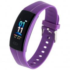 Smartband sports band Fit 13 Plus purple