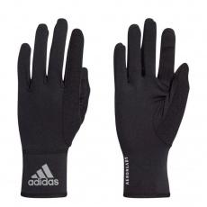 Gloves AeroReady