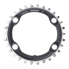prevodník 30z Shimano SLX FC-M7000 1x11 4 diery