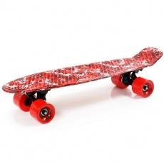 SMJ UT-2206 skateboard