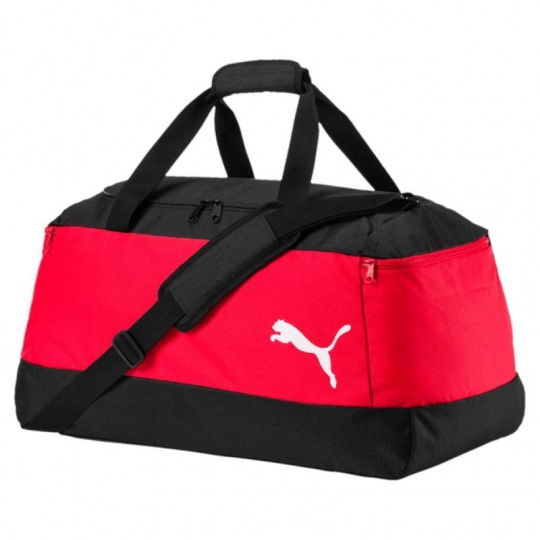 Bag Puma Pro Training II Medium 074892 02