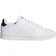 Adidas Advantage M F36423 shoes