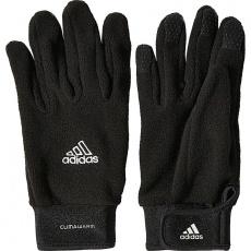 Gloves adidas FieldPlayer 033905