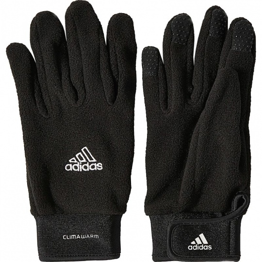 Gloves adidas FieldPlayer 033905
