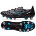 Morelia Neo II Mix M football shoes