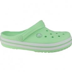 Crocs Crocband Clog K Jr 204537-3TI