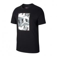 Nike Jordan Air Crew M Shirt CD5628-011