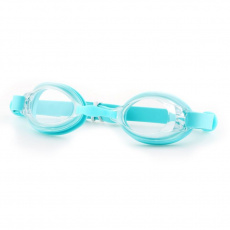Jet Junior 9298-8434WH / BE swimming goggles