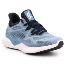 Adidas Alphabounce Beyond W CG5580 shoes