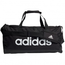 Adidas Essentials Duffel Bag M GN2038