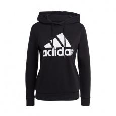Adidas Essentials Hoodie W GM5514