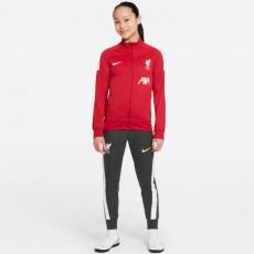 Nike Liverpool FC Academy Pro Dri-FIT Jr DD3000 687 tracksuit