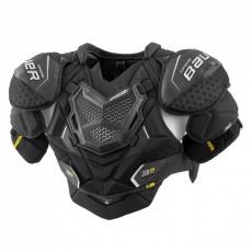 Bauer Supreme 3S Pro Intermediate M hockey shoulder pads