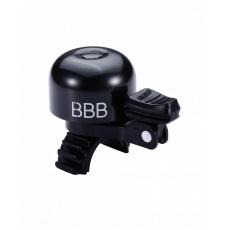 BBB BBB-15 LOUD & CLEAR DELUXE
