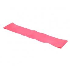 Odporová guma GU500 ružová