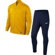 Nike Academy 16 KNT Tracksuit 2 Jr 808760-739 Football Tracksuit