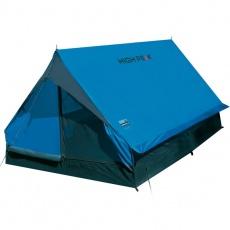 Tent High Peak Minipack 2 10155