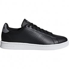 Adidas Advantage M F36431 shoes