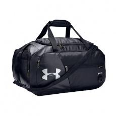 Bag Under Armor Undeniable Duffel 4.0 SM 1342656-001