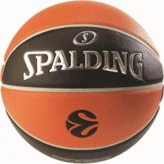 Spalding Euroleague TF-1000 Legacy basketball