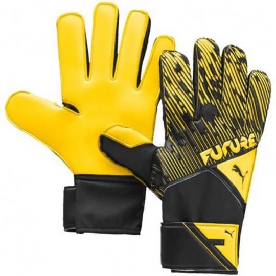 Puma Goalkeeper gloves Future Grip 5.4 RC 041665 02