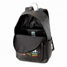 Backpack Puma Originals PU Bp TFS 077783-01