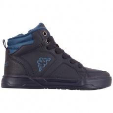Grafton Jr. 260826T 6764 shoes