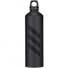 Adidas ST Bottle 0.75l GN1877