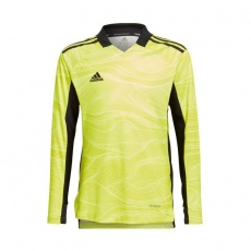 Adidas Condivo 21 Goalkeeper Jersey Junior GF3591