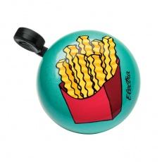 zvonček ELECTRA Bell Domeringer Fries