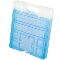 Campingaz Freez Pack M20 freezing insert