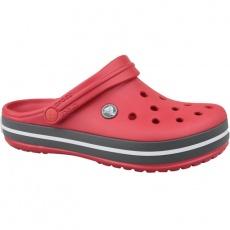 Crockband Clog U slides