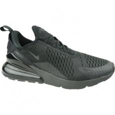 Nike Air Max 270 M AH8050-005 shoes