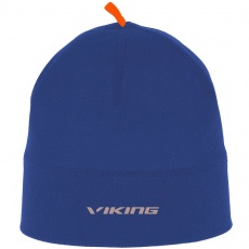 Viking Multifunction Foster 219-21-0002-15 cap