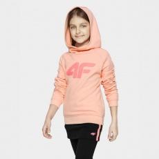 4F Junior HJL21-JBLD002A 56S sweatshirt