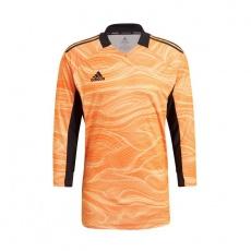 Adidas Condivo 21 Goalkeeper M GJ7700 goalkeeper jersey