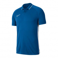 Nike Academy 19 Jr. Polo BQ1500-404
