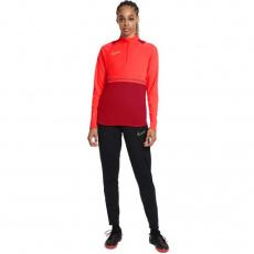 Dri-Fit Academy Sweatshirt W CV2653 687