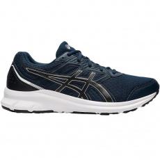 Jolt 3 M 1011B034 401 running shoes